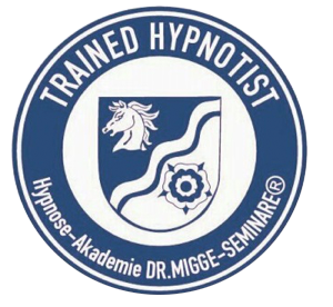 hypnose trainer